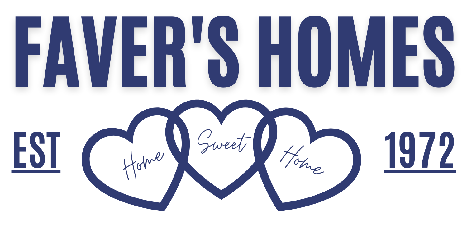 Faver's Homes