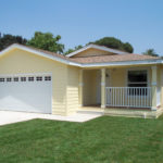 Will A Manufactured Home Build Equity?